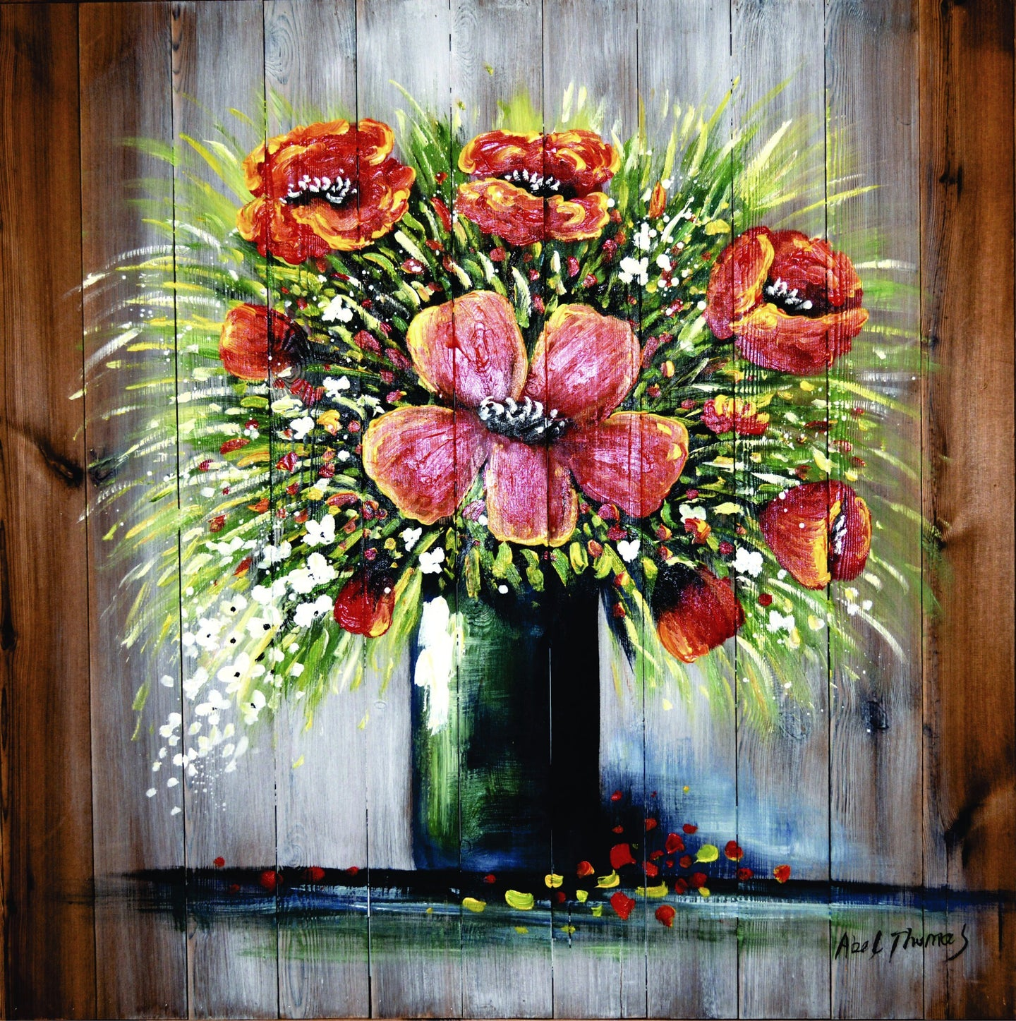 olivias_loft | affordable_art | vancouver_artist | whiterock_artist | seattle_artist | floral_painting | interior_design | home_statging | wall_art | renovation_ideas | decoration_ideas | BC_artist | canadian_art