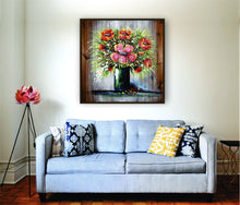 olivias_loft | affordable_art | vancouver_artist | whiterock_artist | seattle_artist | floral_painting | interior_design | home_statging | wall_art | renovation_ideas | decoration_ideas | BC_artist | canadian_art_