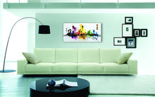 "OLIVIA's LOFT | Affordable-Art | ""Merto-Brights""