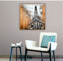 OLIVIA'S_LOFT | Affordable_Art | art_of_paris| city_art | red_tree | painting_of_paris | streets_of_paris | hand_painted_ wall_ art | colourful_art | modern_painting |  interior_design_art | city_art | paris_street_art | Eiffel_tower_art | eiffel_tower_wall_art
