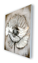 metal_art | hand_crafted_art | olivia's_loft | olivias_loft | affordable_art | vancouver_artist | whiterock_artist | seattle_artist | floral_painting | interior_design | home_statging | wall_art | renovation_ideas | decoration_ideas | BC_artist | canadian_art | office|_decoration
