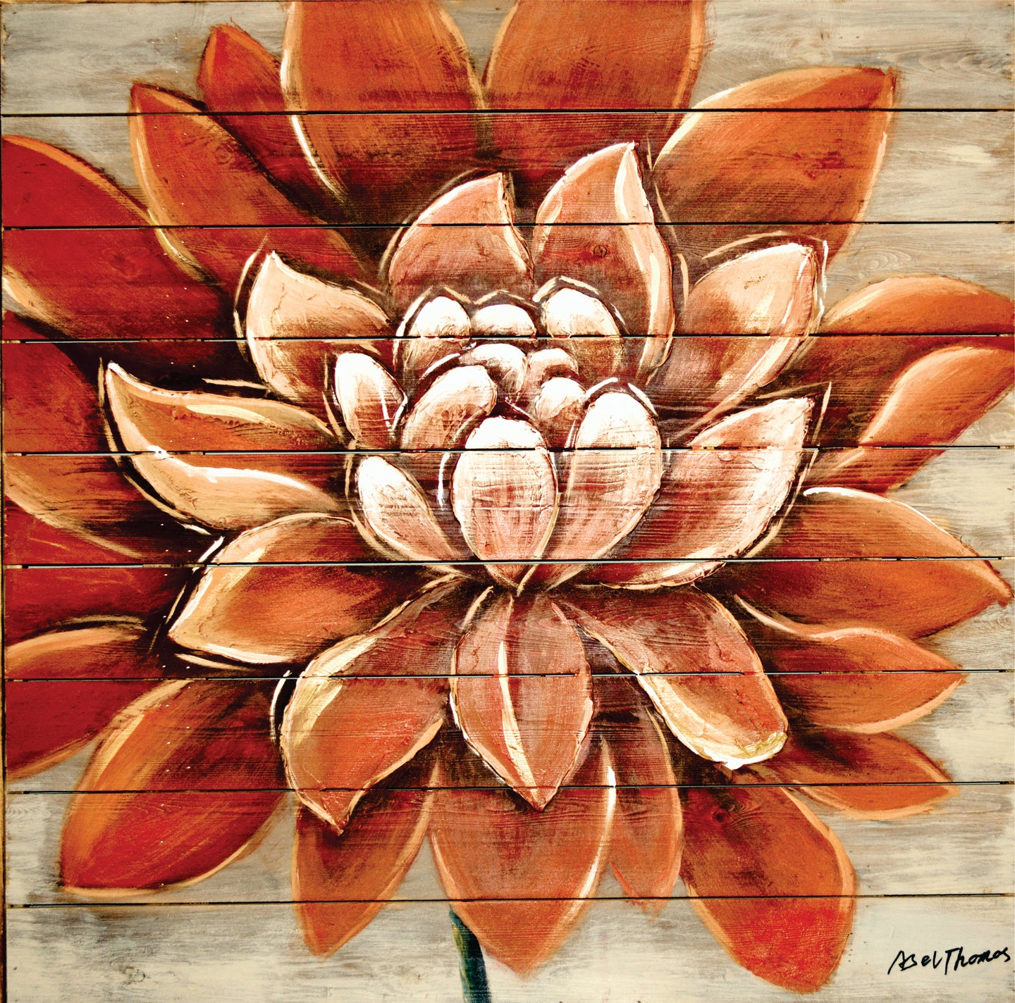 olivia's_loft | olivias_loft | affordable_art | vancouver_artist | whiterock_artist | seattle_artist | floral_painting | interior_design | home_statging | wall_art | renovation_ideas | decoration_ideas | BC_artist | canadian_art | office|_decoration | pallet_wood_art | woodboard_art