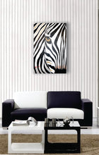 OLIVIA'S_LOFT | whiterock_artist | vancouver_artist | Affordable_Art | Animal_art | hand_painted_ wall_ art | Zebra_Painting | Black _and_white_painting | interior_design_artOLIVIA'S LOFT | Affordable_Art | Animal_art | hand_painted_ wall_ art | Zebra_Painting | Black _and_white_painting | interior_design_art