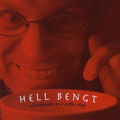 Hell Bengt (aka Heck Bengt) Audio Download