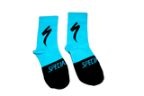 CYCLING SOCK SPECIALIZED LONG