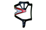 BOTTLE CAGE AEROIC ALLOY