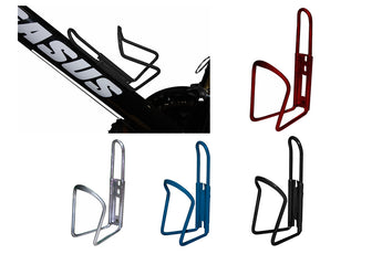 BOTTLE CAGE ALLOY