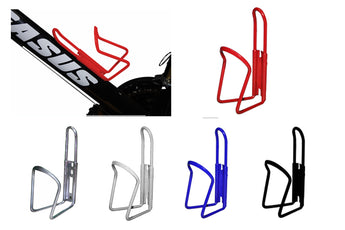 Bottle Cage Alton Heavy Duty Alloy