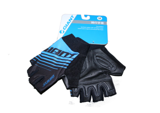 HAND GLOVES GIANT F