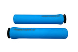 HANDLE GRIP MTP SG 01 SILICONE