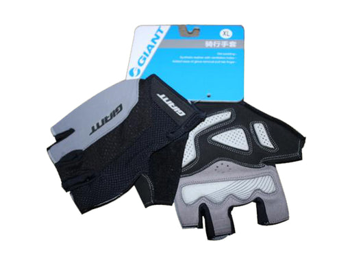 HAND GLOVES GIANT E