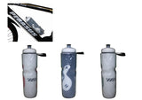 WATER BOTTLE DISCOVERY INSULATED