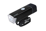 BIKE LIGHT MC QD 001