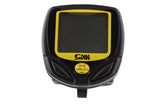 SPEEDOMETER SUNDING SD-548C WIRELESS