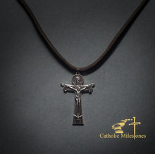 Ottawa Catholic Store Ottawa Catholic Rosary Crucifix Religious Articles