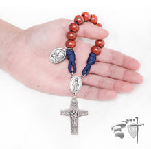Nativity Pocket Rosaries