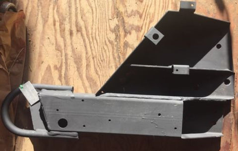 Mounting Bracket 12342361 HMMWV