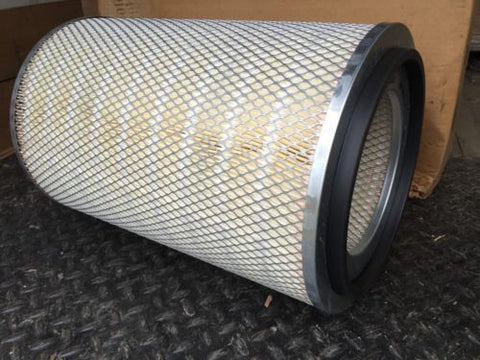 Air filter Donaldson P126300