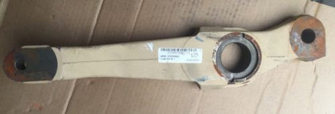 Steering Arm MRAP 3874762C1 2598674