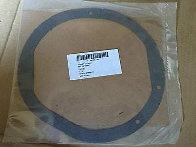 Gasket General Motors GM 26017105