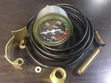 Thermostat Temperature Gauge General Motors GM 6488745 649035
