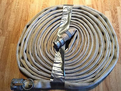 Water Fire Hose