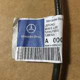 Unimog steel brake line Mercedes Benz A 000 429 62 01