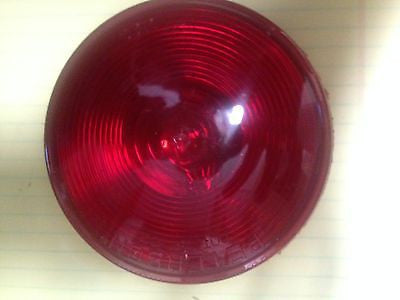 Tail Stop light Peterson 431R