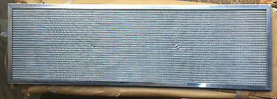 A/C Air Filter Lifetime 4524-7645-1