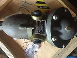 Pressure control assembly Advanced Industries Inc 110