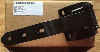 Door hinge AM General 5589671 HMMWV