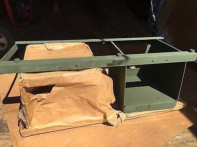 Rack AM General 5594064 HMMWV