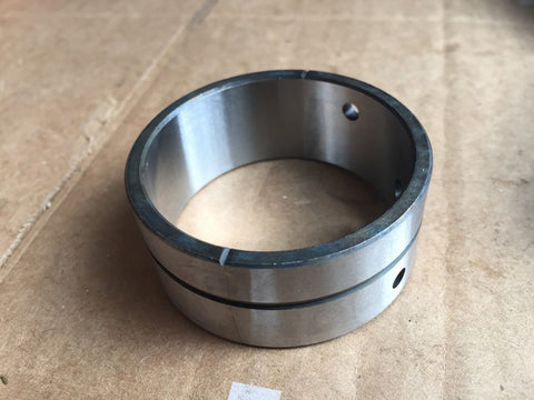 Split Bearing Sleeve Evinrude Johnson 0310433 0310433