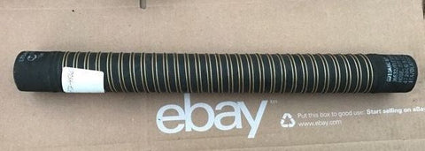 Air Duct Hose Northrop GD10A8-40