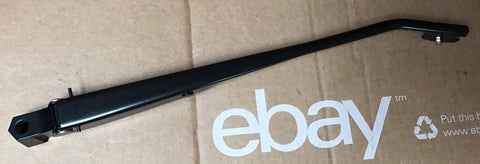 Windshield Wiper Arm Sprague 5139-22-BD M915