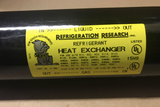Heat Exchanger Refrigerant H 300 500K1853-6