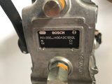 unimog injection pump Bosch PES 6 A 80 D 410