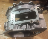 Unimog Transmission Bell Housing A4062613501