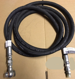 Power Steering Hose Kit R0081138 MRAP