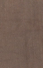 Sample swatch-jusi-Dark Chocolate
