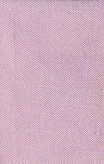 Sample swatch-jusi-Lilac