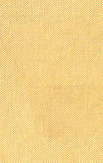 Sample swatch-jusi-Pale Gold
