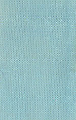 Sample swatch-jusi-Sky Blue