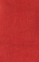 Sample swatch-jusi-True Red