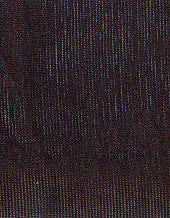 Sample swatch-jusi-black