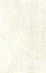 Sample swatch-ramie Linen-Cream