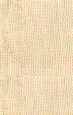 Sample swatch-ramie Linen-Tan