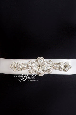 Bridal Belt MB3304