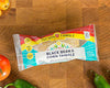 Black Bean & Corn - Pack of 8 Single Serve Tamales
