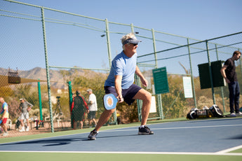 16 Pickleball Strategy Tips from Top Pickleball Coaches
